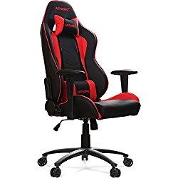 in Diesem Gamer Stuhl werdenWunderschönes Design und praktische Anwendungsmöglichkeiten vereint