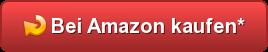 Bei Amazon Kaufen Button mit Stern