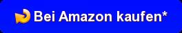 Bei Amazon kaufen Blau mit stern